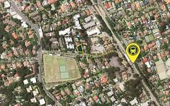 23 Lorne Avenue, Killara NSW