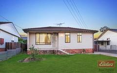 19 Sherbrooke Street, Rooty Hill NSW