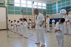 seminaire-karate-laval-rimouski (5)