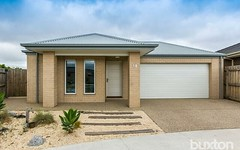 18 Basford Court, Marshall VIC