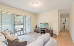 4/1-2 The Crescent, Penrith NSW