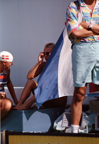 356 Swimming_EM_1989 Bonn