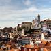 Porto pentue