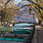 Annecy, France thumbnail
