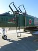 IMG_4269_R (Kakuzai) Tags: jasdf rf4c naha okinawa