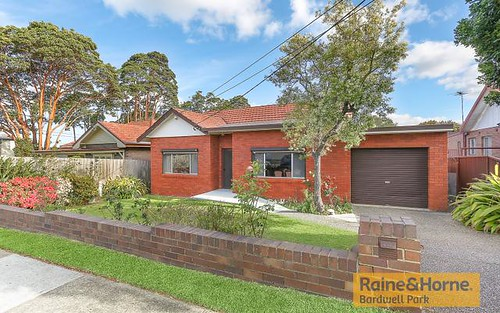 50 Fricourt Av, Earlwood NSW 2206