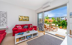 35/21 Christina Stead Street, Franklin ACT