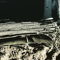 Masters - Media, art and design [Practice based research] (ashlinn.nash) Tags: darkphotography art design photography travel urbex dark science sciencefiction obscureimages scifi utopian dystopian futurism alien obscureart cyberpunk martian exploring adventure ukphotography femalephotographer uk photojournalism europephotography femaleartist hdr