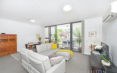 10/102 Giles Street, Kingston ACT