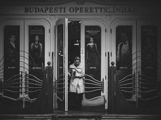 .bp. Operett 2017