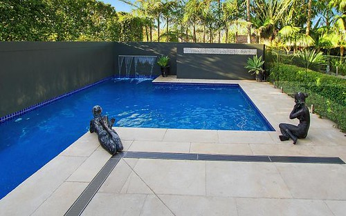 74 Quirk St, Dee Why NSW 2099