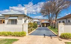 37 Molonglo Street, Queanbeyan NSW