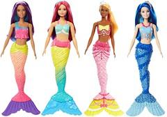 2018 Barbie Dreamtopia Mermaids (Christo3furr) Tags: mattel princess fairy mermaid barbie doll fashion dreamtopia