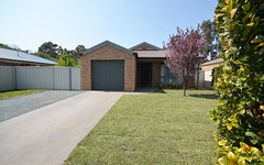 2 Pelican Place, Moama NSW