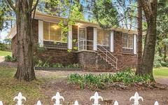 35 Taylor Avenue, Wentworth Falls NSW