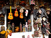 Guatemala. (Laberintos Films) Tags: guatemala documental 2007 archivo indigenas rostros ceramicas artesanias