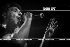 8.R.Can by FredB Art 27.10.2017 (Frédéric Bonnaud) Tags: 27102017 rcan le moulin fredb art fredbart fredericbonnaud marseille 2017 music concert live band 6d canon6d livereport musique