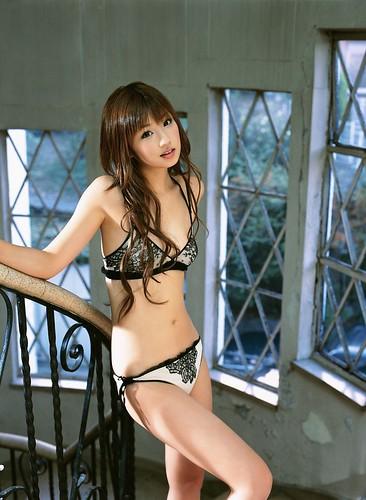 小倉優子 画像27