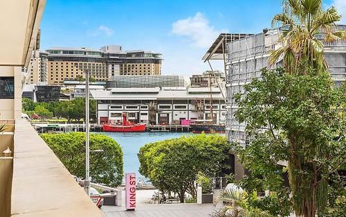 309/45 Shelley Street, Sydney NSW