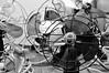 ↯ (timmytimtim75) Tags: ventilator calor vintage fan collection museum monochrome