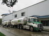 LTI Milky Way Freightliner Cascadia, Truck# 3682 (Michael Cereghino (Avsfan118)) Tags: lti lynden transport inc milky way freightliner cascadia daycab milk hauler tankers tanker