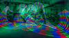 30neu (felix.kaelin) Tags: light art performance photographie lapp lichtkunstartfotografie