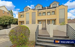 2/143 Carlingford Road, Epping NSW