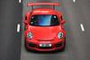 Porsche, 991 GT3RS, Wan Chai, Hong Kong (Daryl Chapman Photography) Tags: sy991 porsche 911 991 gt3rs german panning pan panningshot hongkong china sar car cars carspotting carphotography auto autos automobile automobiles canon 5d mkiii 70200l