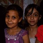 Girls in Sana'a thumbnail