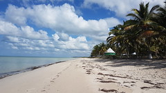 Gulf of mexico (srouve78) Tags: paradisiac paradise whitesand gulfofmexico explore flickrexplore