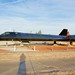 USAF Lockheed SR-71 Port forward DSC_0379