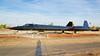 USAF Lockheed SR-71 Port forward DSC_0379 (wbaiv) Tags: usaf lockheed sr71 blackbird habu castle air museum former afb route 99 next atwater california central valley united states force aircraft airplane sky lavarocks plane