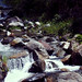 27122286869_102c427edb_s Nikon Coolpix P900 İncelemesi
