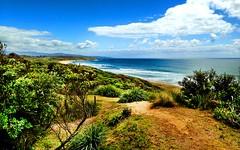 53 The Marina, Culburra Beach NSW