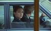 Un cuore in inverno di Claude Sautet (Alberto Cameroni) Tags: uncuoreininverno sautet emmanuellebéart film fotogramma viso sguardo occhi volto cinema frame ritratto portrait visage screenshot closeup
