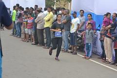 Vasai-Virar Marathon Photos 2017