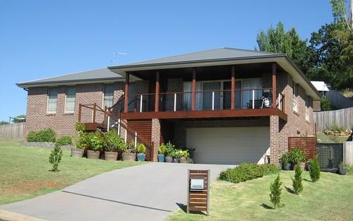 12. Napier Court, Armidale NSW 2350