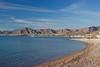 Spain (Bob Bain1) Tags: mediterranean spain murcia laazohia mazarron december