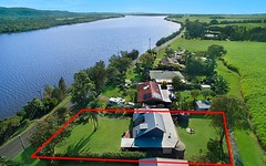 258 River Drive, East Wardell NSW