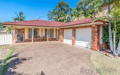 25 Defender Close, Marmong Point NSW
