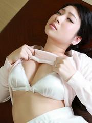 桐山瑠衣 画像46
