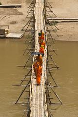 2017_04_25LuangPrabang105 (Andi [アンデイ]) Tags: laos travel travelphotography street streetphotography seasia southeastasia lao newyear savhannaket vientiane vangvieng luangprabang canon sigma sigmaa nature village rural buddhism