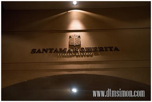 SANTAMARGHERITA05