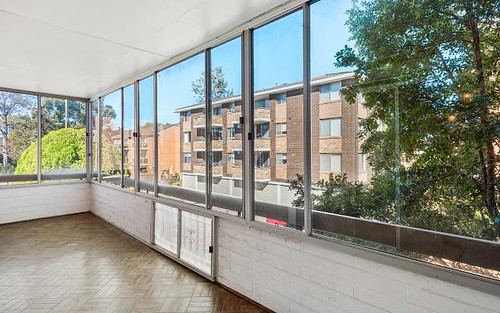 9/17 Dural Street, Hornsby NSW