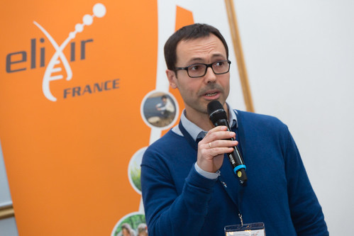 ELIXIR-SME-forum-November-2017-Paris-85