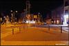 IMG_0840_City Light (Ajax_pt/Zecaetano) Tags: noite night