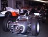 6 Cylinder Porsche F1 (practech1) Tags: porsche formula racer tires exhaust gearbox