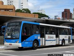 6 3603 (Guilherme Rafael) Tags: caio induscar millennium volksbus 17260 eot mobibrasil