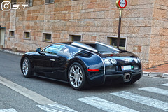 *NEW* Bugatti Veyron GrandSport 16.4 (Samuele Trevisanello) Tags: new bugatti veyron grandsport 164 grand sport amazing car hypercar power cars supercar supercars monaco montecarlo monte carlo dream dreamcar worldcars auto veicolo sportiva allaperto gare automobilistiche corsa nikond d3200 veyron164 fotobyst 1000hp speed unique beast bug bugs bugveyron carfotobyst