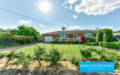 1 Colo Place, Campbelltown NSW